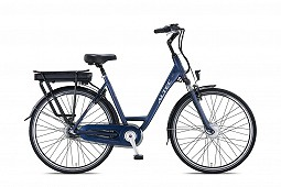 Altec Diamond E-Bike